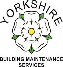 Yorkshire Building Maintenance Services